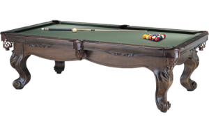 Terre Haute Pool Table Movers, we provide pool table services and repairs.