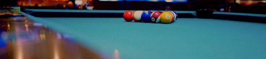 Terre Haute Pool Table Moves Featured
